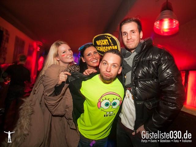 https://www.gaesteliste030.de/Partyfoto #9 Ballhaus Mitte Berlin vom 03.11.2012