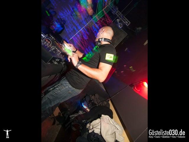 https://www.gaesteliste030.de/Partyfoto #113 Ballhaus Mitte Berlin vom 03.11.2012