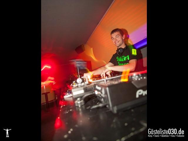 https://www.gaesteliste030.de/Partyfoto #12 Ballhaus Mitte Berlin vom 03.11.2012