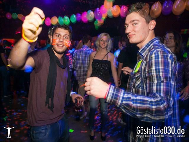 https://www.gaesteliste030.de/Partyfoto #112 Ballhaus Mitte Berlin vom 03.11.2012