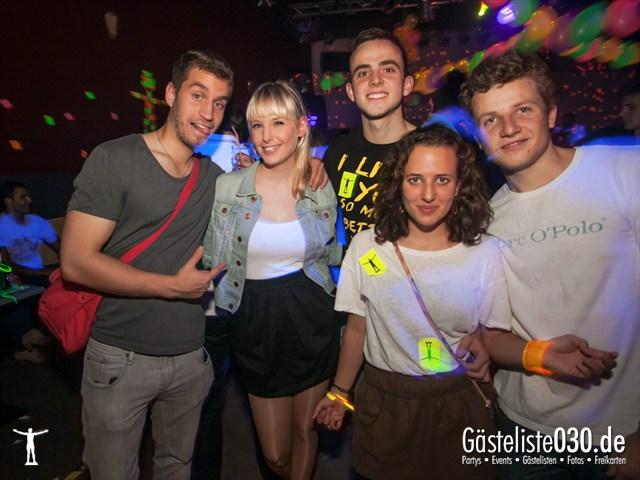 https://www.gaesteliste030.de/Partyfoto #40 Ballhaus Mitte Berlin vom 03.11.2012