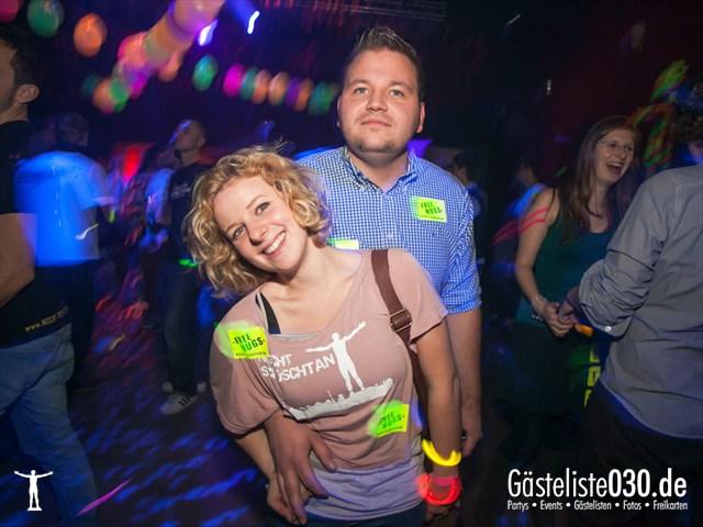 https://www.gaesteliste030.de/Partyfoto #10 Ballhaus Mitte Berlin vom 03.11.2012