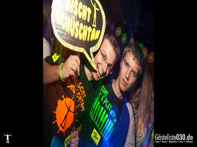 https://www.gaesteliste030.de/Partyfoto #98 Ballhaus Mitte Berlin vom 03.11.2012
