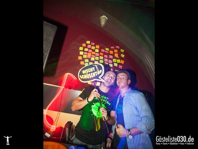 https://www.gaesteliste030.de/Partyfoto #96 Ballhaus Mitte Berlin vom 03.11.2012