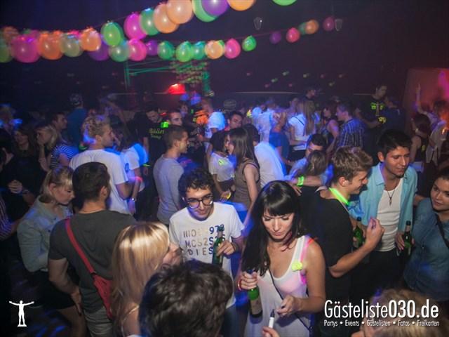 https://www.gaesteliste030.de/Partyfoto #38 Ballhaus Mitte Berlin vom 03.11.2012