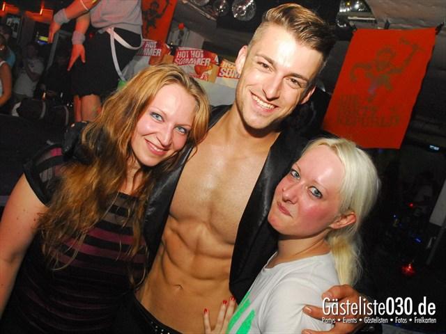 https://www.gaesteliste030.de/Partyfoto #17 Q-Dorf Berlin vom 12.07.2012
