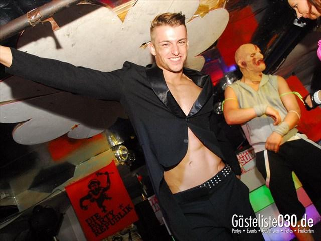 https://www.gaesteliste030.de/Partyfoto #52 Q-Dorf Berlin vom 12.07.2012