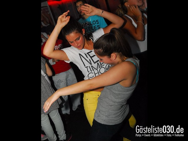 https://www.gaesteliste030.de/Partyfoto #21 Q-Dorf Berlin vom 12.07.2012