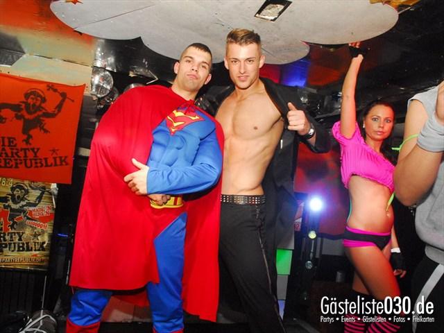 https://www.gaesteliste030.de/Partyfoto #22 Q-Dorf Berlin vom 12.07.2012