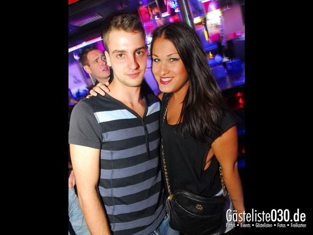 https://www.gaesteliste030.de/Partyfoto #49 Q-Dorf Berlin vom 12.07.2012