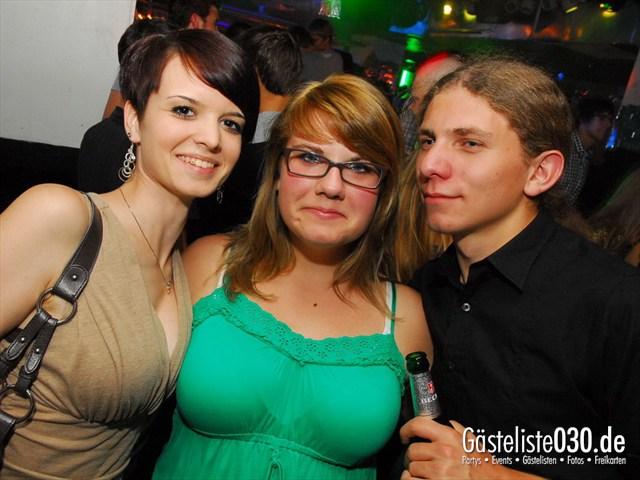 https://www.gaesteliste030.de/Partyfoto #46 Q-Dorf Berlin vom 12.07.2012