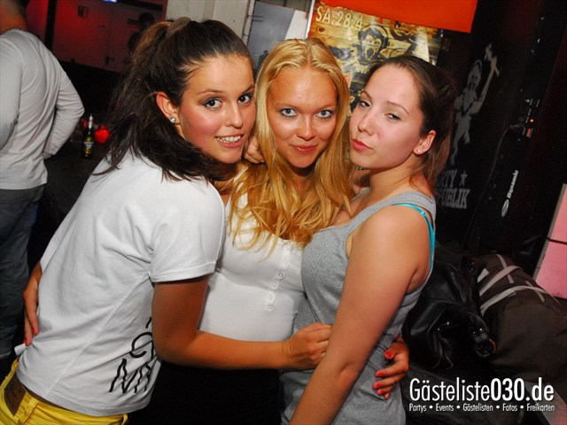 https://www.gaesteliste030.de/Partyfoto #53 Q-Dorf Berlin vom 12.07.2012