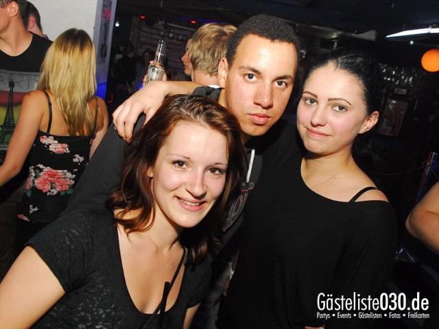 https://www.gaesteliste030.de/Partyfoto #6 Q-Dorf Berlin vom 12.07.2012