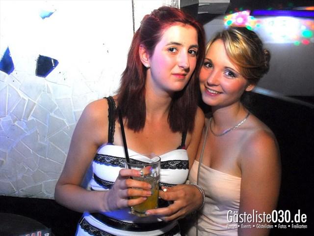 https://www.gaesteliste030.de/Partyfoto #32 Q-Dorf Berlin vom 12.07.2012