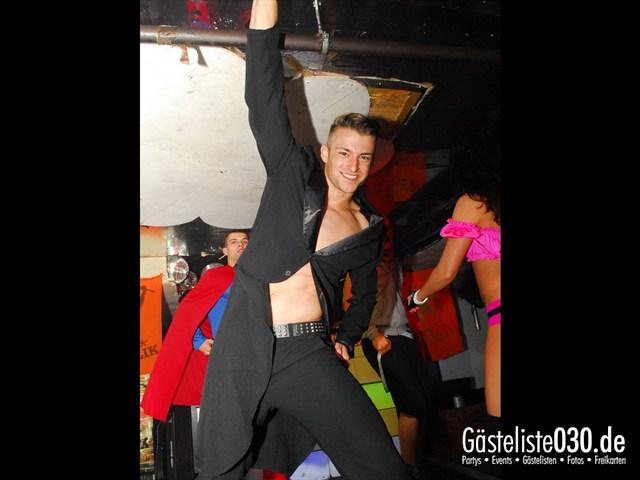 https://www.gaesteliste030.de/Partyfoto #16 Q-Dorf Berlin vom 12.07.2012