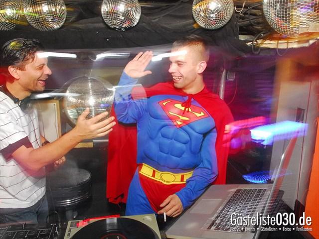https://www.gaesteliste030.de/Partyfoto #12 Q-Dorf Berlin vom 12.07.2012