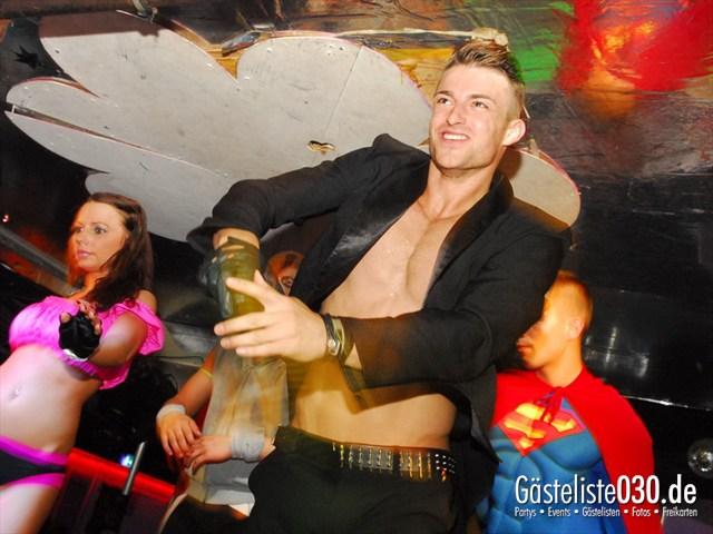 https://www.gaesteliste030.de/Partyfoto #44 Q-Dorf Berlin vom 12.07.2012