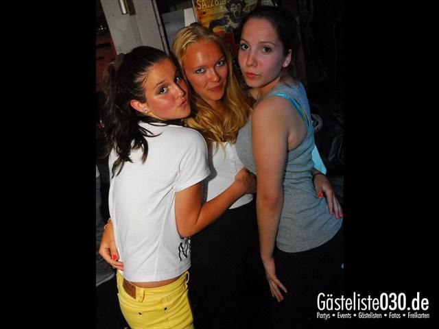 https://www.gaesteliste030.de/Partyfoto #60 Q-Dorf Berlin vom 12.07.2012