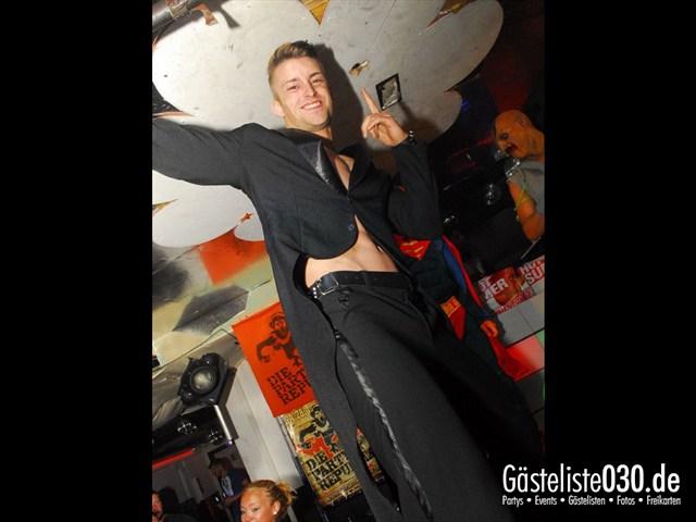 https://www.gaesteliste030.de/Partyfoto #34 Q-Dorf Berlin vom 12.07.2012