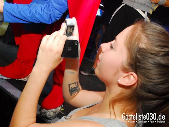 https://www.gaesteliste030.de/Partyfoto #42 Q-Dorf Berlin vom 12.07.2012