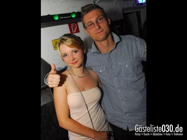 https://www.gaesteliste030.de/Partyfoto #56 Q-Dorf Berlin vom 12.07.2012
