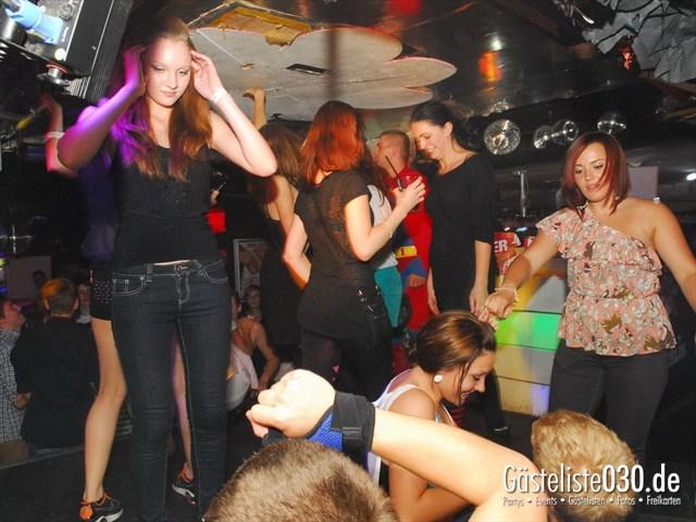 https://www.gaesteliste030.de/Partyfoto #36 Q-Dorf Berlin vom 12.07.2012