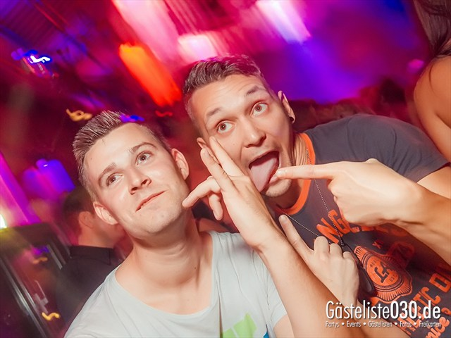 https://www.gaesteliste030.de/Partyfoto #13 Soda Berlin vom 17.08.2012