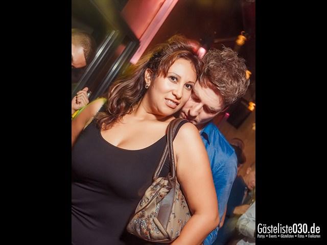 https://www.gaesteliste030.de/Partyfoto #45 Soda Berlin vom 17.08.2012