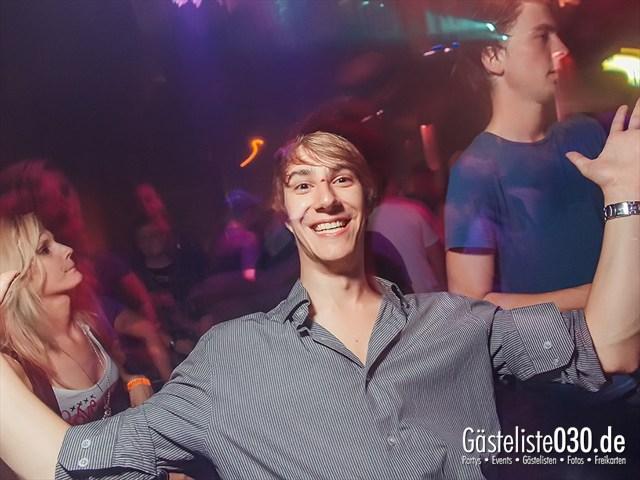 https://www.gaesteliste030.de/Partyfoto #70 Soda Berlin vom 17.08.2012