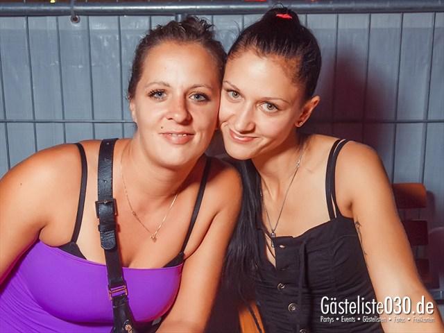https://www.gaesteliste030.de/Partyfoto #69 Soda Berlin vom 17.08.2012