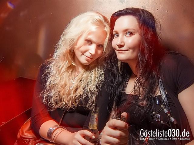 https://www.gaesteliste030.de/Partyfoto #7 Soda Berlin vom 17.08.2012