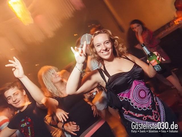 https://www.gaesteliste030.de/Partyfoto #74 Soda Berlin vom 17.08.2012