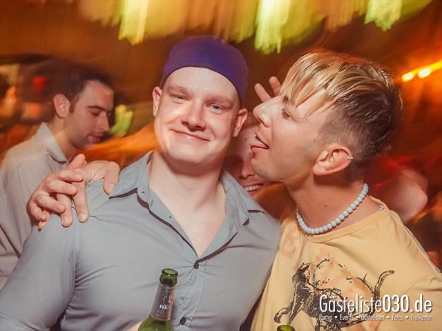 https://www.gaesteliste030.de/Partyfoto #40 Soda Berlin vom 17.08.2012