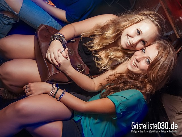 https://www.gaesteliste030.de/Partyfoto #62 Soda Berlin vom 17.08.2012