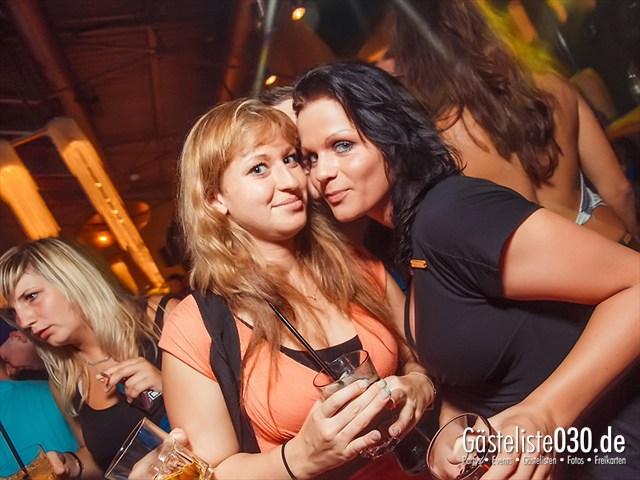 https://www.gaesteliste030.de/Partyfoto #25 Soda Berlin vom 17.08.2012