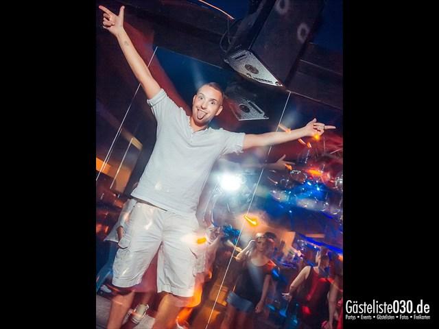 https://www.gaesteliste030.de/Partyfoto #20 Soda Berlin vom 17.08.2012