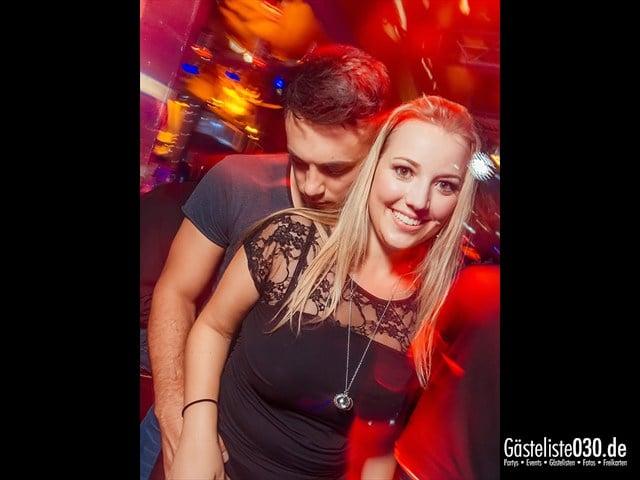 https://www.gaesteliste030.de/Partyfoto #18 Soda Berlin vom 17.08.2012
