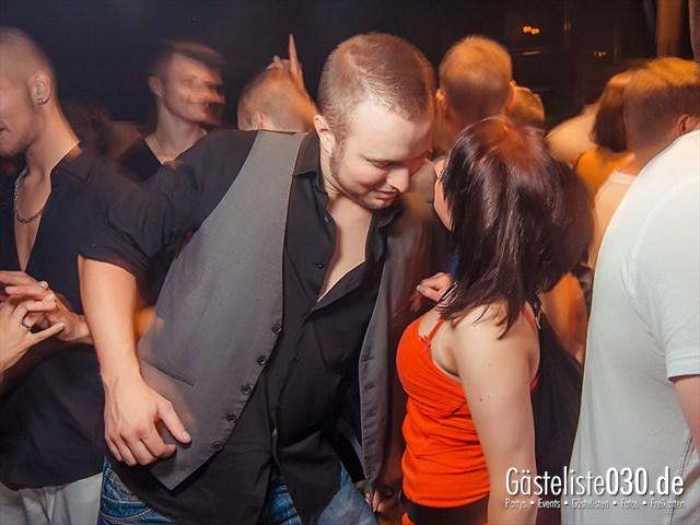 https://www.gaesteliste030.de/Partyfoto #35 Soda Berlin vom 17.08.2012