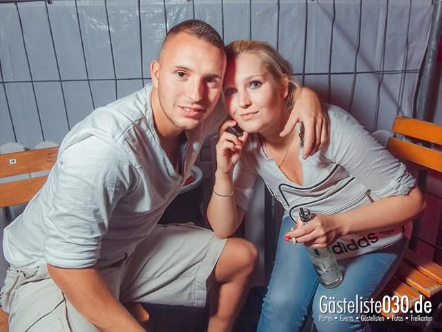 https://www.gaesteliste030.de/Partyfoto #36 Soda Berlin vom 17.08.2012