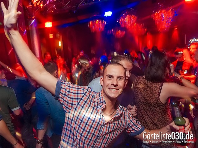 https://www.gaesteliste030.de/Partyfoto #24 Soda Berlin vom 17.08.2012