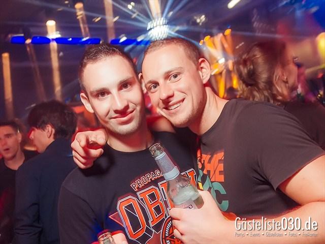 https://www.gaesteliste030.de/Partyfoto #53 Soda Berlin vom 17.08.2012