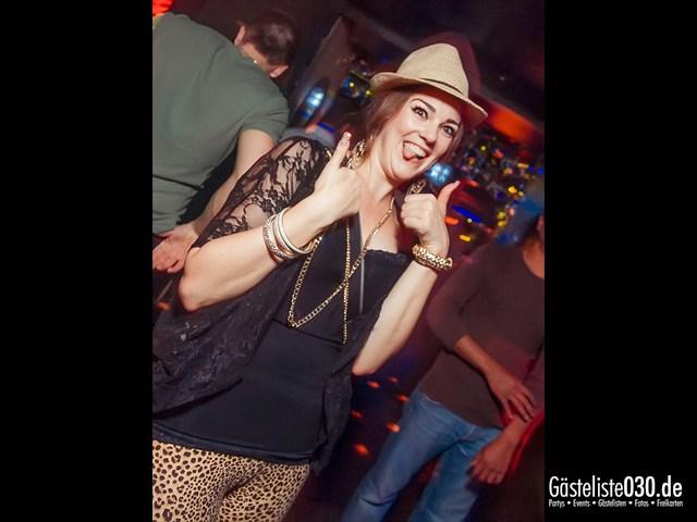 https://www.gaesteliste030.de/Partyfoto #76 Soda Berlin vom 17.08.2012