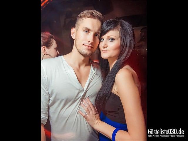 https://www.gaesteliste030.de/Partyfoto #2 Soda Berlin vom 17.08.2012