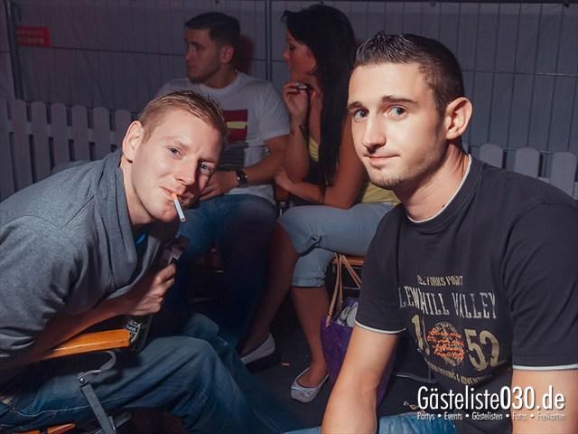 https://www.gaesteliste030.de/Partyfoto #64 Soda Berlin vom 17.08.2012