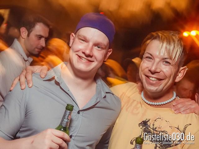 https://www.gaesteliste030.de/Partyfoto #56 Soda Berlin vom 17.08.2012