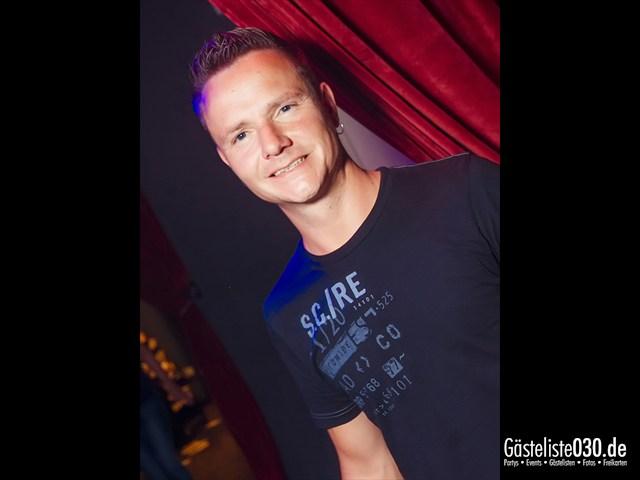 https://www.gaesteliste030.de/Partyfoto #46 Soda Berlin vom 17.08.2012