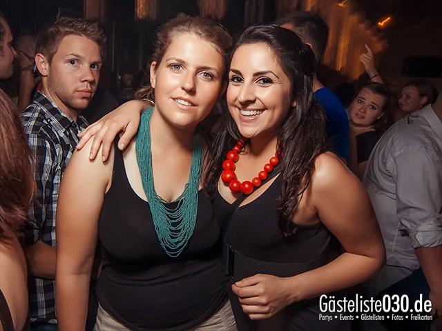 https://www.gaesteliste030.de/Partyfoto #8 Soda Berlin vom 17.08.2012