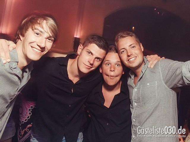 https://www.gaesteliste030.de/Partyfoto #15 Soda Berlin vom 17.08.2012