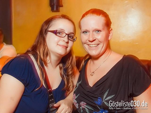 https://www.gaesteliste030.de/Partyfoto #33 Soda Berlin vom 17.08.2012