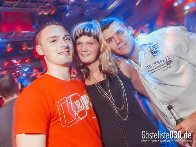 https://www.gaesteliste030.de/Partyfoto #78 Soda Berlin vom 17.08.2012